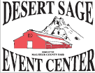 Desert Sage Event Center